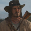 I really, really hope Rockstar will finally fix the idiotic wanted sys - last post by _Complexity