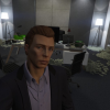 Searching for people to create a GTA Movie (Online) - last post by Gta_Beast123