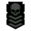 Charon Industry [MILSIM] [M... - last post by CharonIndustry