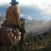 Red Dead Redemption 2 Gener... - last post by RagnarLB