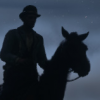 Meet Arthur Morgan - last post by -Captain-