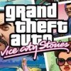 7 Rockstar Games That Could Be Next on Mobile devices(iOS/Android) in 2018 - last post by Rahmana4978