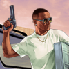 Official GTAV Whine and Com... - last post by NeonDolphin