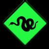 Snakess