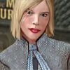 Hottest female Grand Theft... - last post by Alex Chilton