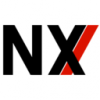 [PC] THE N3XUS CORP [NXUS]... - last post by THE_N3XUS_CORP