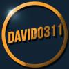 DaViD0311