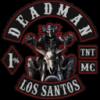 [Xbx1] Deadman MC LS - last post by Deadman MC LS