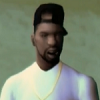 GTA San Andreas Rewind - last post by Kane_