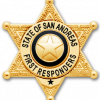 [PS4] State of San Andreas First Responders - last post by SSAFR