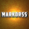 MarkoRS5