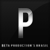 BetaProduction's