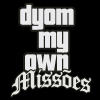 DYOM My Own