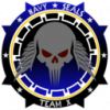 NAVY SEALS TEAM X: Looking for Tryhards! - last post by C_Rieus_Killer