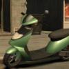 The Vehicle Wishlist and Sp... - last post by Unoriginal Faggio
