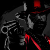 Red Dead Redemption 2 Gener... - last post by Cassierole