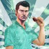 Fun facts about the GTA ser... - last post by TommyTheMan