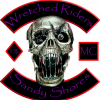 [Xbox One] Wretched Riders... - last post by Commander531