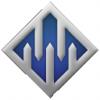 framesync? - last post by fastdriver