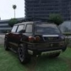 The GTAForums Official R* Crew - last post by DusterGoliath