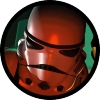 Chinatown Wars iOS 4.4 adds... - last post by Nem_Wan