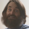 Who am I? - last post by lastmanonearth