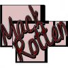 MackRotten