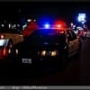 Influence of gunfire at cars - last post by Rob.Zombie