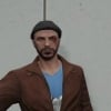 Are you satisfied with GTA V? - last post by shattered-minds