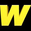 Wonderbro