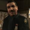 Officer Mitch
