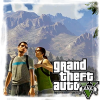 GTA V is the biggest PS4 ga... - last post by Yofriends