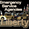 [GTA IV LCPD:FR Group] Liberty ESA - Active - Laid back - 50+ members - last post by zackh1234
