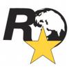Rockstar World