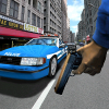 Grand Theft Auto IV Beta Hunt - last post by Cr!minal