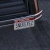 sneke_eyez