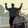 Criticize your favorite GTA - last post by Flesh-n-Bone