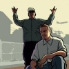 LCS Your Favourite? - last post by Flesh-n-Bone