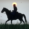 Red Dead Redemption 2 Gener... - last post by TwistedMedia