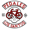 [PS4] Pedales Bicycle Club... - last post by Obey-n-Survive