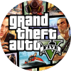 GTA5 vs Watch Dogs PS4/Xbox... - last post by JonRenemy