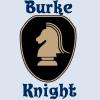 BurkeKnight