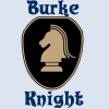 you-tube embeds don't fit - last post by BurkeKnight