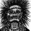 New Club Renegade Creeps MC... - last post by Voodoox78