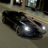 Banshee 900R now fixed, con... - last post by Mattoropael