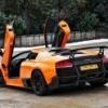 Your favourite dashboards - last post by SuperVeloce