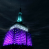 GTA Liberty City Stories 2... - last post by spaceeinstein