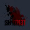 Sh1zn3t