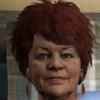 Trevor's Mother