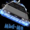 MiniMeOSC